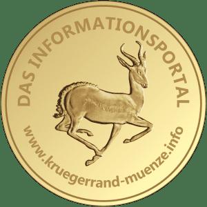 2017 Feiert Die Krügerrand Goldmünze Ihr 50 Jähriges Jubiläum